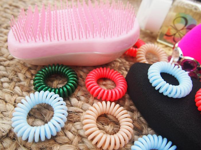 TangleTeezer_Invisibobble