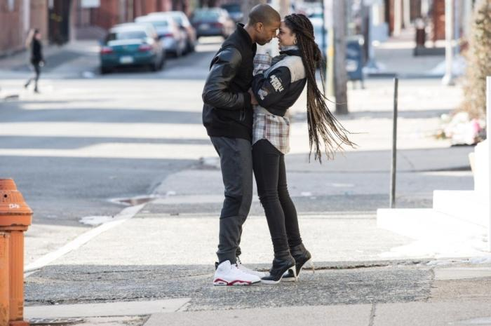 still-of-michael-b.-jordan-and-tessa-thompson-in-creed-the-legacy-of-rocky-(2015)
