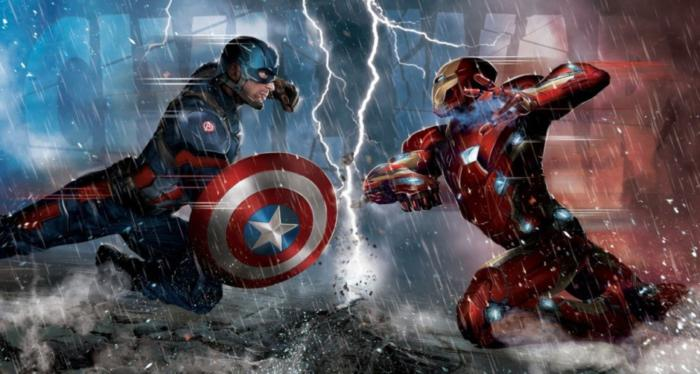 Captain-America-Civil-War-concept-art-1-1200x641