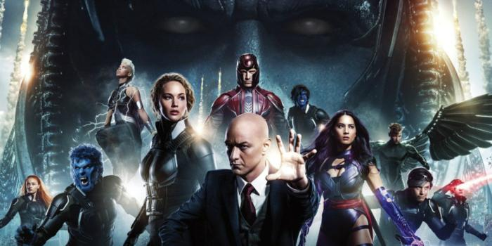 x-men-apocalypse-sequel-1990s
