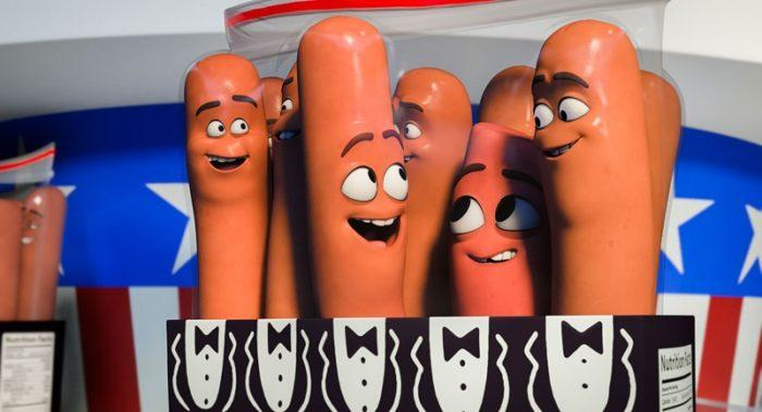 sausageparty_800j