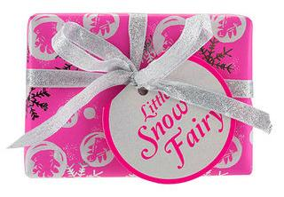 front_shot_little_snow_fairy_gift1199_