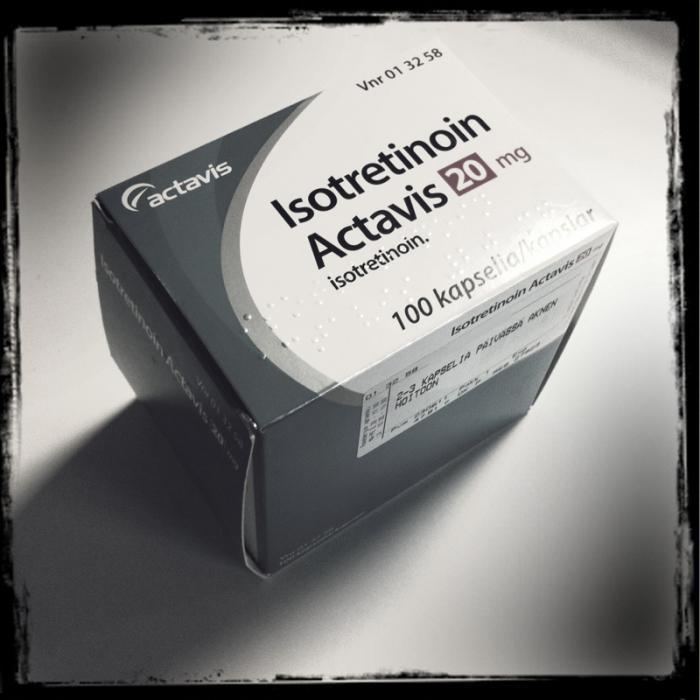 cheap 100mg viagra pills
