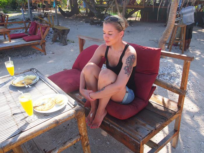 breakfast_gili_air