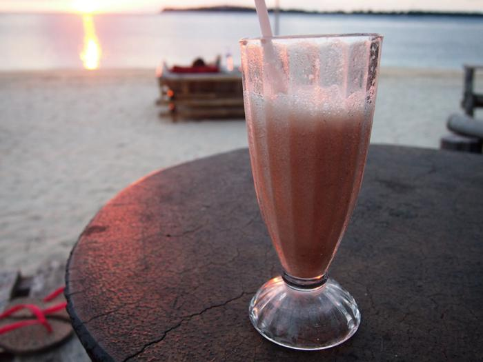 mixjuice_gili_air