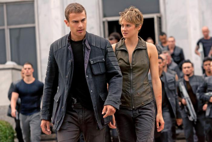 insurgent-review